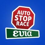 logo_Auto Stop Race