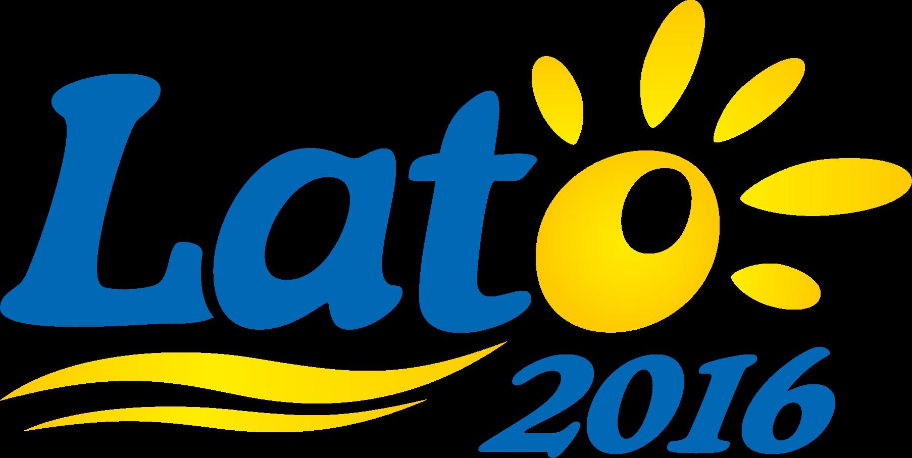 logo_Targi Lato 2016