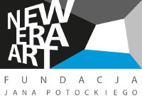 logo_Fundacja New Era Art