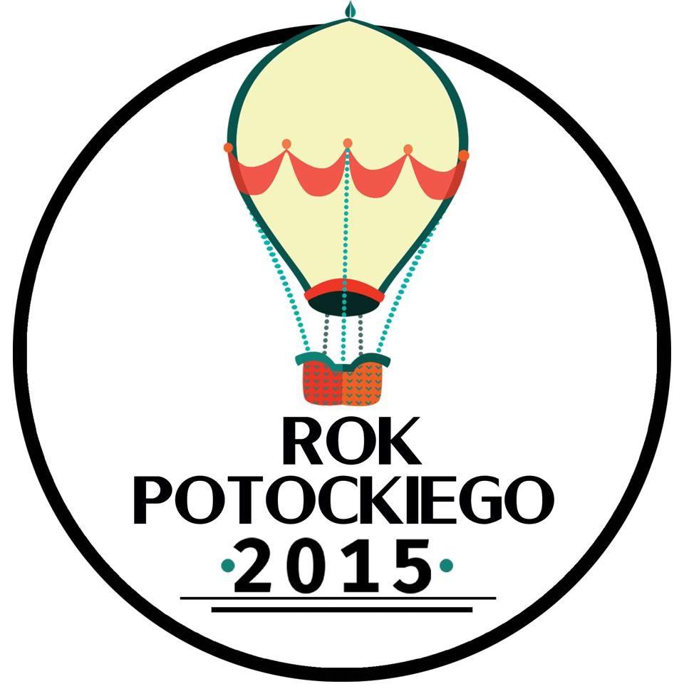 logo_Rok Potockiego 2015
