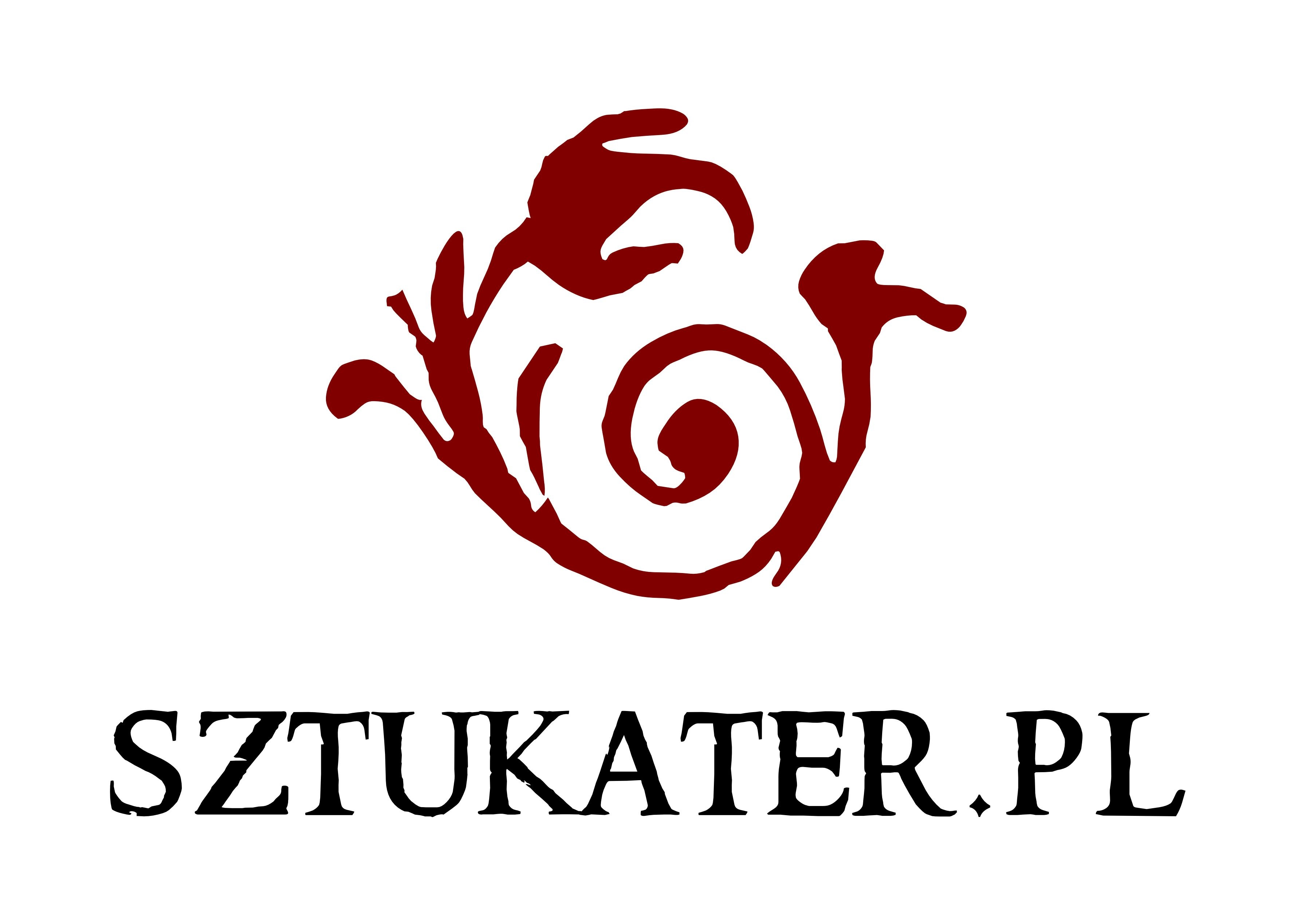 logo_Sztukater_Literatura Strzelin 2914