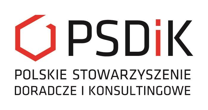 logo_www.polskiestowarzyszenie.pl