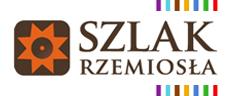 logo_Szlak Rzemiosla