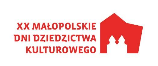 logo_Małopolskie Dni Dziedzictwa Kulturowego