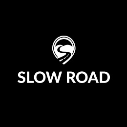 logo_Slow Road
