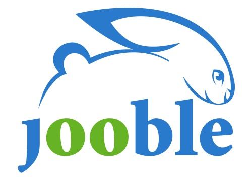 logo_jooble