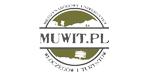 logo_MUWIT.pl