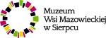 logo_Sierpc