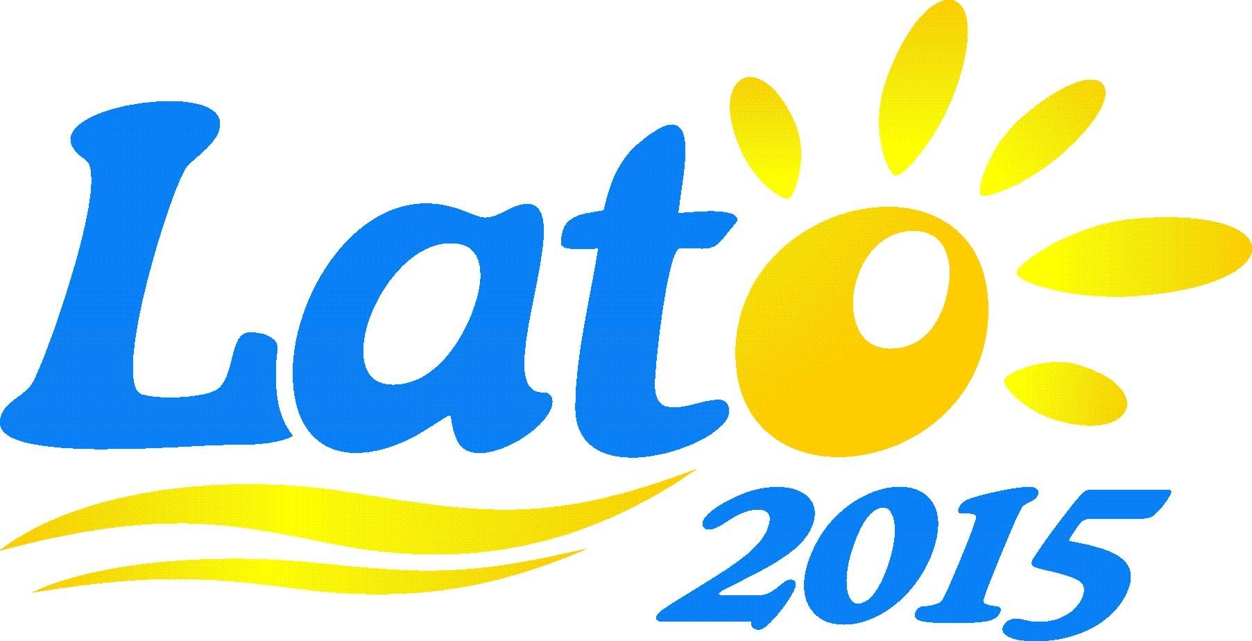 logo_Targi LATO 2015