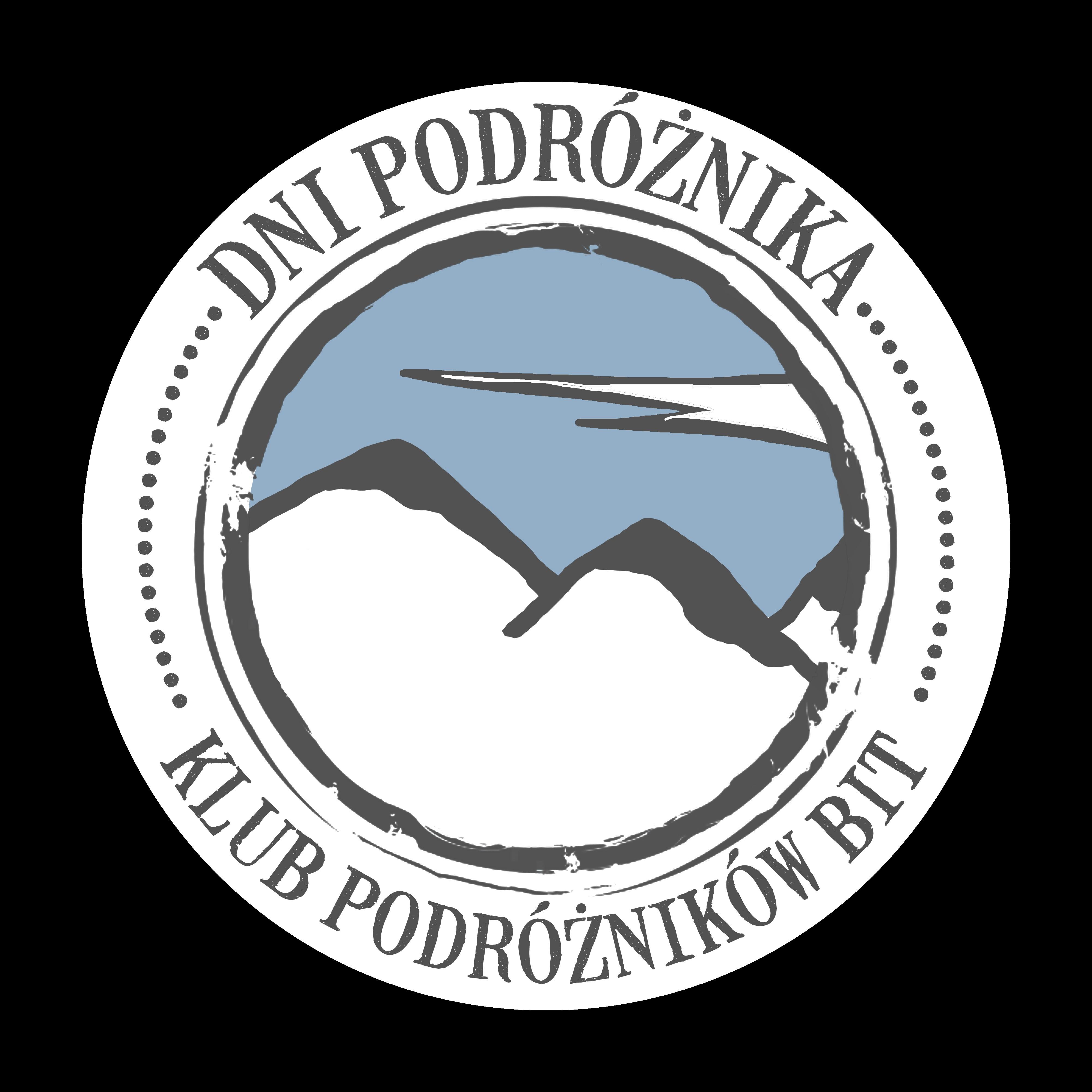 logo_Dni Podróżnika