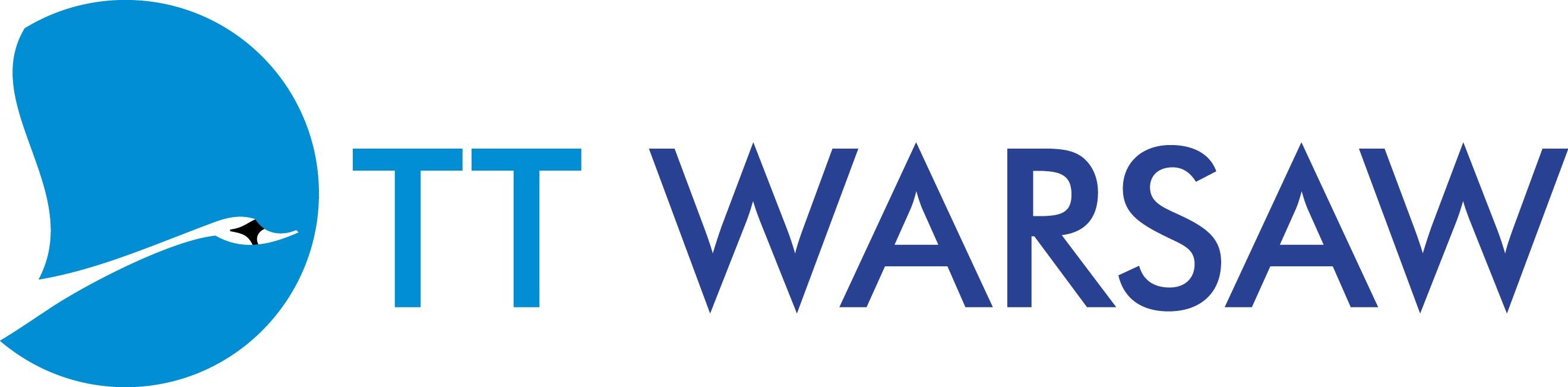 logo_TT Warsaw 2014