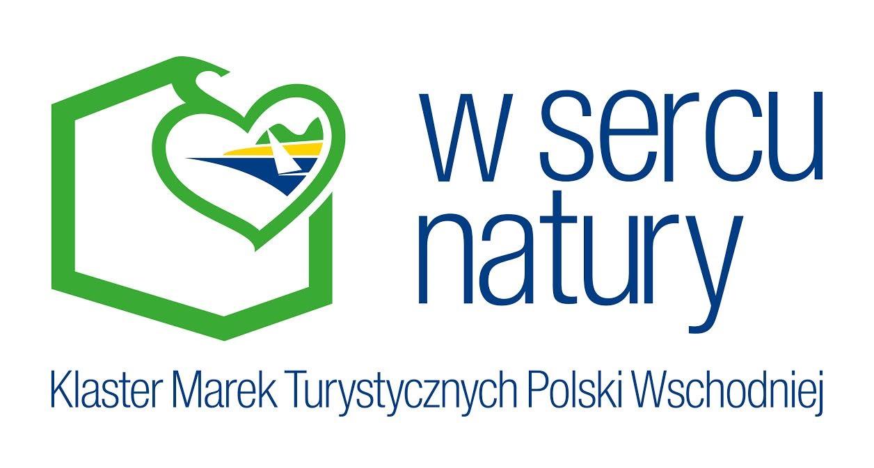 logo_Klaster marek turystycznych Polski wschodniej