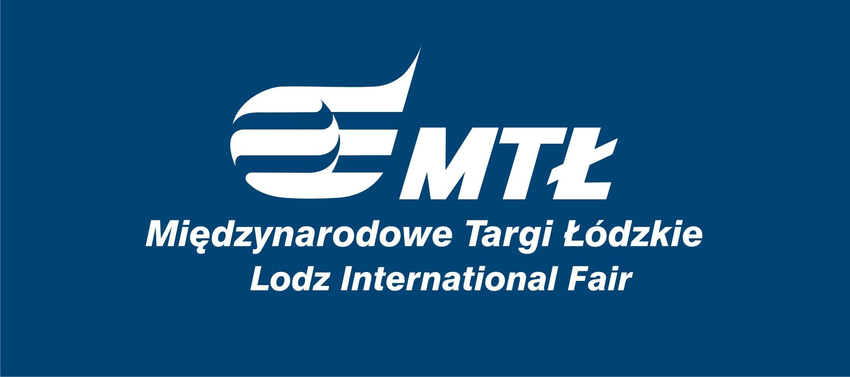 logo_Na Styku Kultur