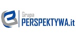logo_Grupa Perspektywa.it