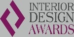 logo_Interior Design Awards_2018