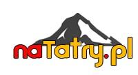 logo_natatry