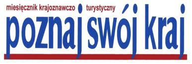 logo_poznajswojkraj