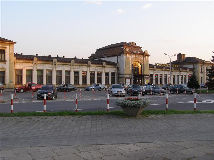 www poznam kobiete pl Tarnów
