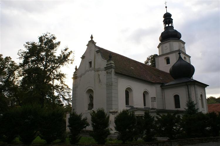 http://www.polskaniezwykla.pl/pictures/original/284184.jpg
