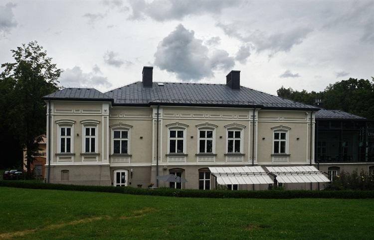http://www.polskaniezwykla.pl/pictures/original/318707.jpg