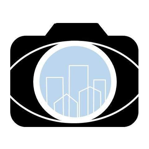 logo_projekt-zapomniane