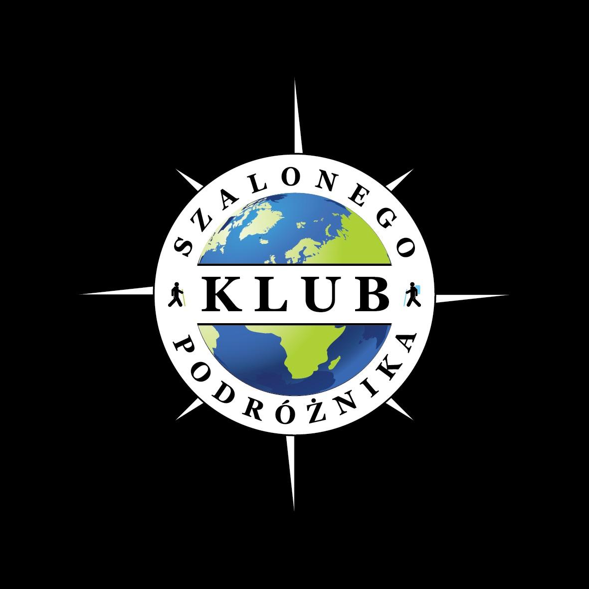 logo_ii-festiwal-podrozniczy-w-srodzie-wielkopolskiej