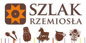 logo_szlak-rzemiosla