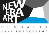 logo_krakow--wystawa-prac-pauliny-krajewskiej-swiatlo--w-ktorym-tkwi-tajemnica